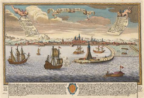 grabado wikipedia la enciclopedia libre historia de barcelona wikipedia la enciclopedia libre