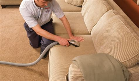 upholstery cleaning hamilton carpet cleaning hamilton rug cleaning hamilton