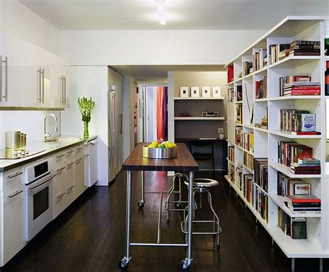 Kitchen Islands Vancouver kitchen island on casters mobile wonders roll together