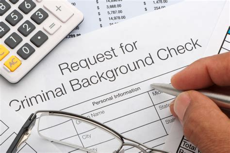 Can You Get A Criminal Record Removed Criminal Records Removal Service