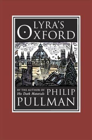 libro lyras oxford his dark lyra s oxford his dark materials book 4 by philip pullman