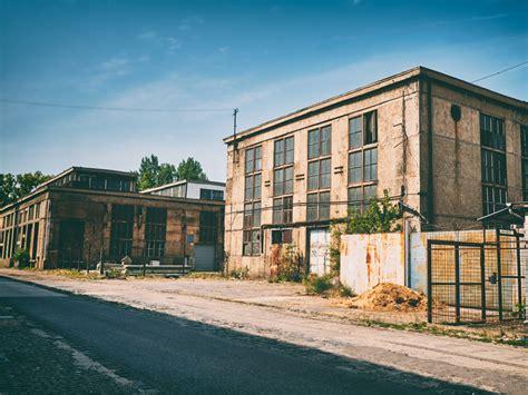 alte fabrik kaufen 6305 altlasten auf dem grundst 252 ck das wird teuer