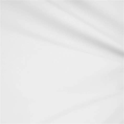 white upholstery image gallery white fabric