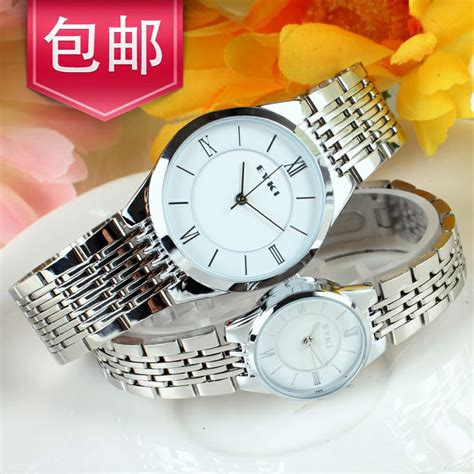 1000 images about matching watches for him and on