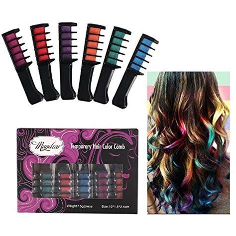temporary hair color diy best 25 temporary hair dye ideas on kool aid