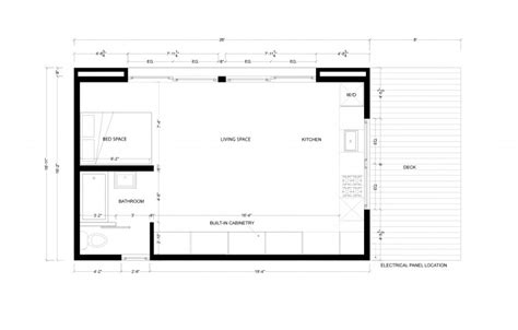 Ice House Floor Plans ice fishing shanty floor plans trend home design and decor