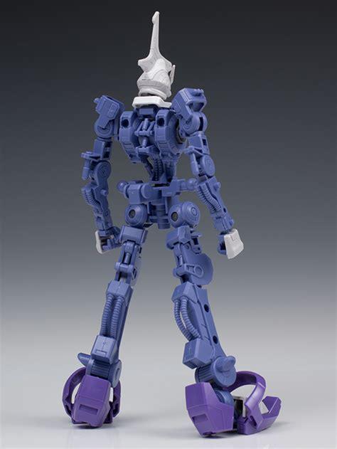 Bandai Gundam Hg Kimaris Tropper schizophonic9 s review hgibo 1 144 gundam kimaris trooper