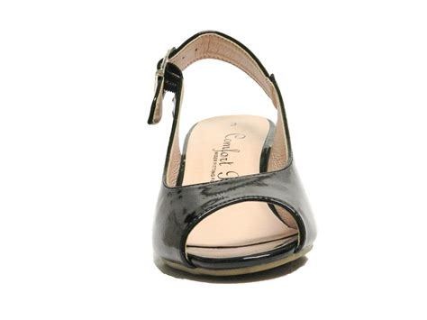 Boot Shoes Beautiful N Comfort 2 comfort plus wide fit wedge sandals uk size 3 8