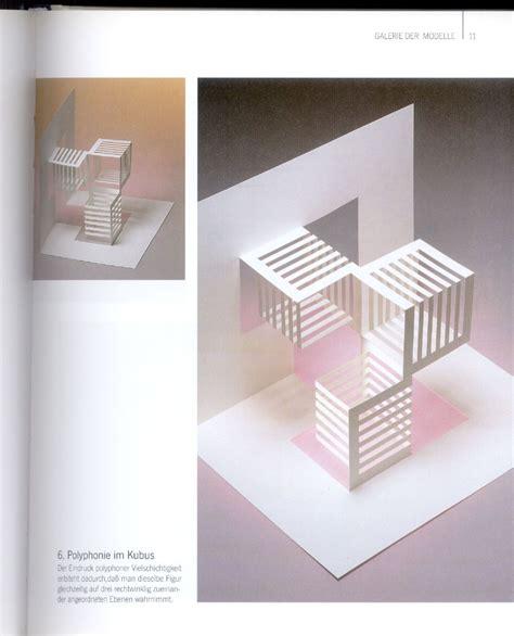 Kirigami Origami - xxxx kirigami origami and origami architecture