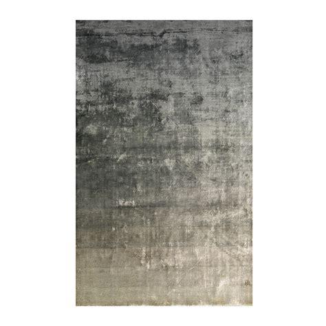 Slate Rug by Buy Designers Guild Eberson Rug Slate Amara