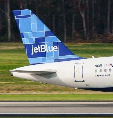 Jetblue Gift Card For Sale - 17 best images about livery commercial paint wraps on pinterest cars wheels and
