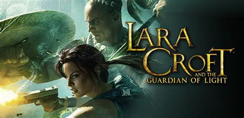 lara guardian of light apk descargar lara guardian of light apk datos obb android mega