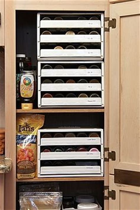 pull out spice rack for upper cabinets upper cabinet spice rack pull out