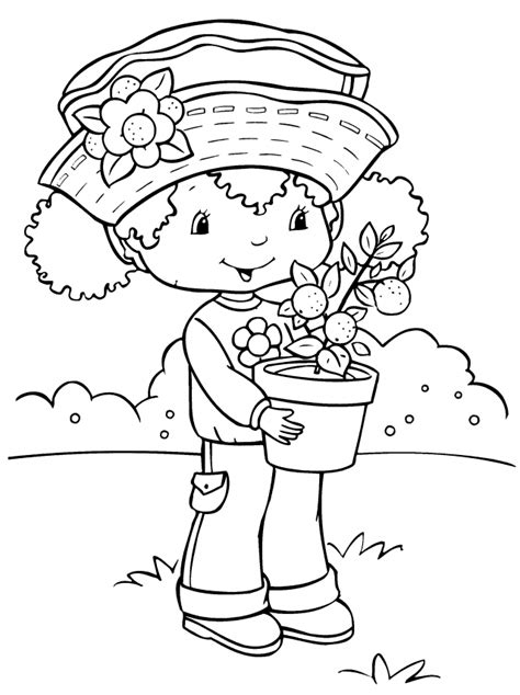word girl coloring pages pbs word girl coloring pages