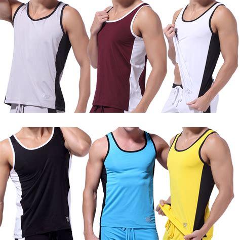 get cheap workout clothes aliexpress