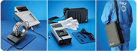 induction heater bearing skf skf tmbh 1 portable induction bearing heater