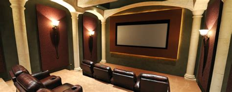 pics for gt simple home theater