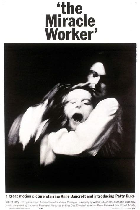 The Miracle Worker Free The Miracle Worker The Miracle Worker The Miracle Worker