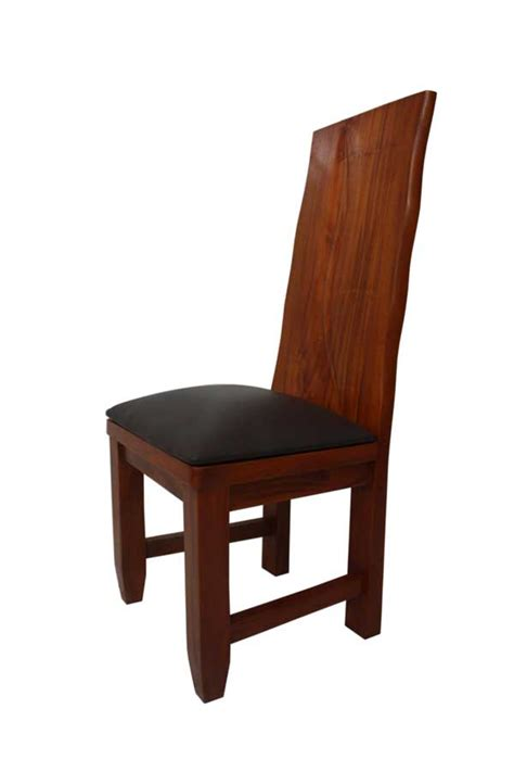 Dining Chairs Sale Uk Dining Chairs Uk Cheap Furniture For Sale Uk