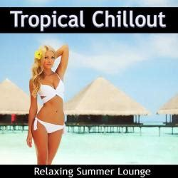 chillout when i shutdown zed музыка electronic music chillou t lounge downtempo
