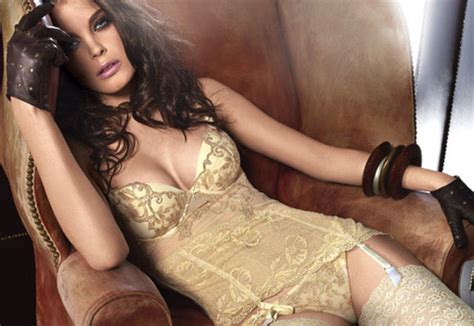 sexy lingerie swimwear  italian designer parah