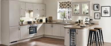 Kitchen Design Howdens Howdens Kitchen Burford Stone