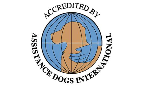 assistance dogs international general interest stories asdog