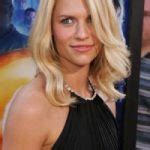 claire danes worth leonardo dicaprio age weight height measurements