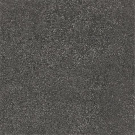 marazzi eclectic vintage charcoal concrete 12 in x 12 in porcelain floor and wall tile 14 55