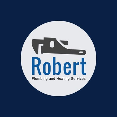 Robert Plumbing robert plumbing and heating services boilers servicing