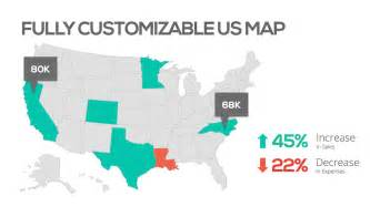 us map template wordscrawl