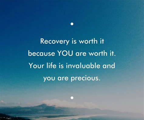 The Journey Detox And Recovery by 25 Best Addiction Recovery Quotes On Recovery
