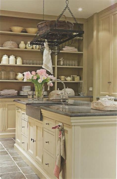 country kitchen blue hill 491 best kitchens country traditional images on