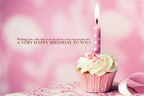 Happy Birthday Wishes For Friends Birthday Wishes For Friends Sms Birthday Messages For