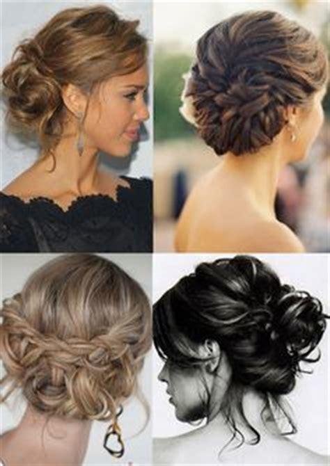 matric farewell hairstyles 1000 images about matric farewell hairstyles on pinterest