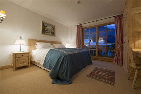st anton appartments apartment soline in st anton austria white blancmange