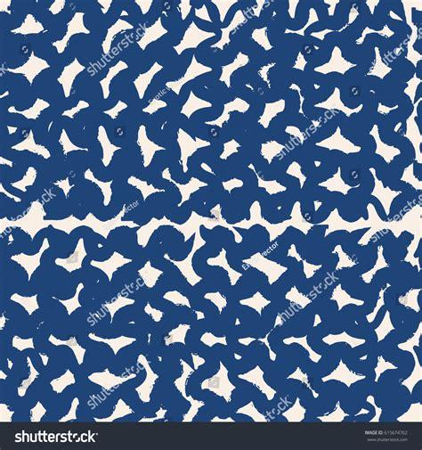 vector tie dye seamless pattern hand stock vector vector tie dye seamless pattern hand stock vector