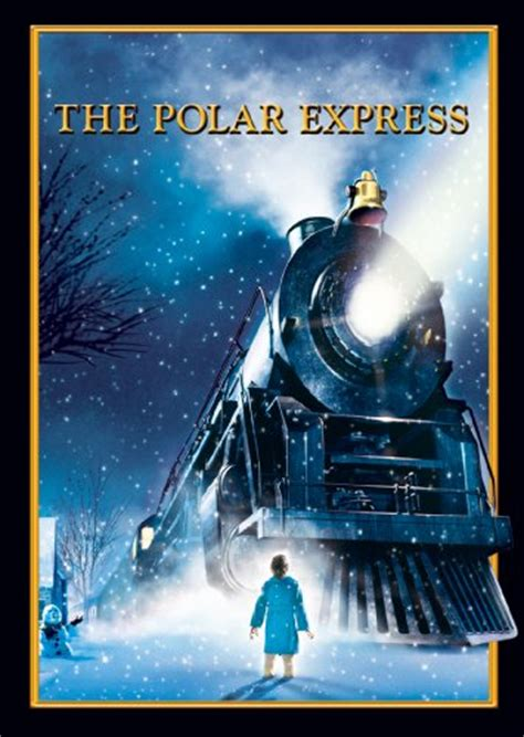 Polar Express 404 Squidoo Page Not Found