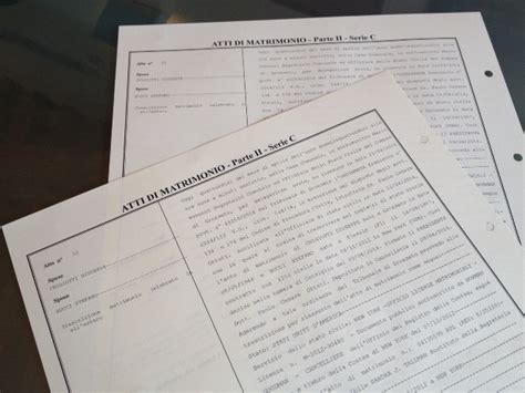comune di livorno ufficio anagrafe registro delle unioni civili ora si pu 242 iscriversi la