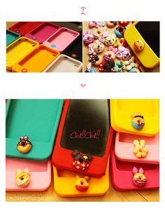 Disney Home Button Iphone Dapat 3 Biji m chocolate beans home button sticker for iphone 3 4 4s 5 2 3 4 ipod touch 2 3 4 5 on