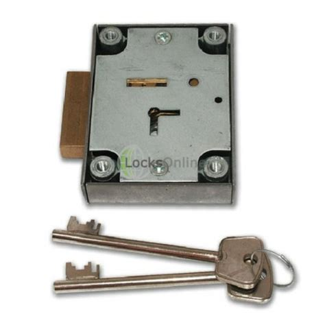 Locks For Cabinets by News Locks For Cabinets On Cabinet Locks Gun Cabinet Locks