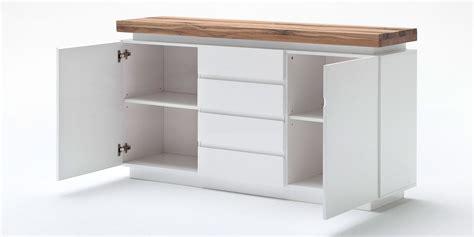 schrank gründerzeit sideboard holz wei 223 bestseller shop f 252 r m 246 bel und