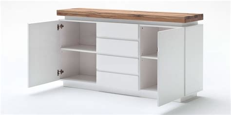 holz türen sideboard holz wei 223 bestseller shop f 252 r m 246 bel und