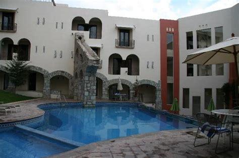 hotel quinta las alondras habitaciones quinta las alondras hotel guanajuato m 233 xico opiniones