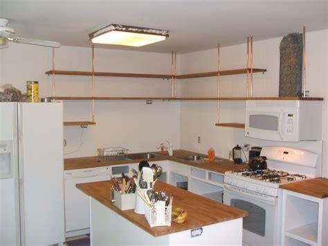 golden boys and me kitchen island ikea hack ikea butcher block island house furniture