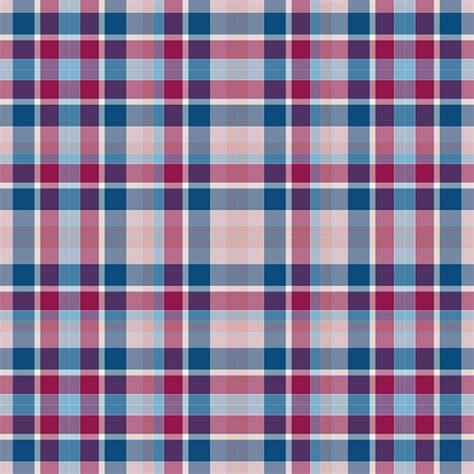 what is plaid image gallery plaid
