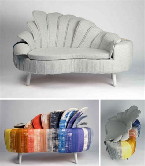 coolest couches 100 most cool couches that will bring heavenly comfort