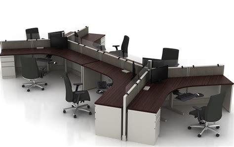 office furniture buyers office furniture houston furniture used interesting design ideas office desk houston brilliant