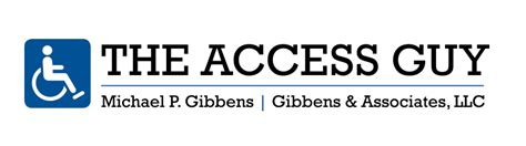 ufas section 504 home the access guy gibbens associates llc