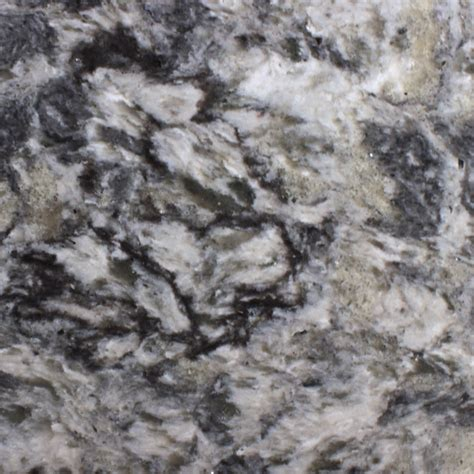 pental quartz colors pental quartz countertop colors mega marble